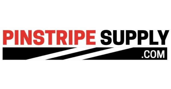 Pinstripesupply Com Boat And Auto Vinyl Pinstripe Tape