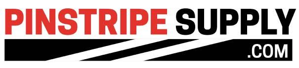 PinstripeSupply.com